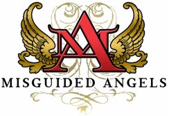 Misguided Angels